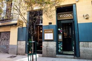 ViCool 3